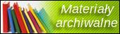Materiały archiwalne